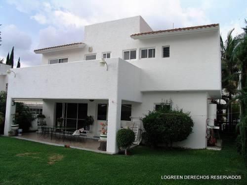 bonita casa para disfrutar comodamente el paraiso de america