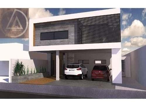 bonita casa,fracc privado,frente a aparque.