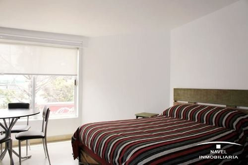 bonita e impecable casa. cav-3504