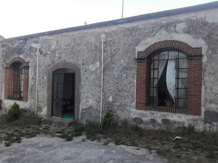 bonita ex hacienda habitable 15 hectareas en remate!!