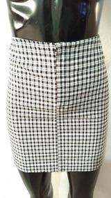 disponibilidad en el reino unido 1b771 cef3e Faldas Cuadradas Cortas - Ropa, Bolsas y Calzado de Mujer ...