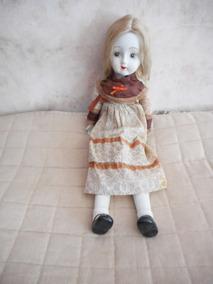 159788111254 Muñecas De Porcelana en Mercado Libre México
