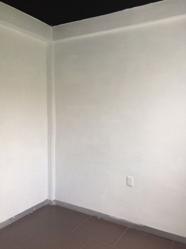 bonita oficina en renta en san simon