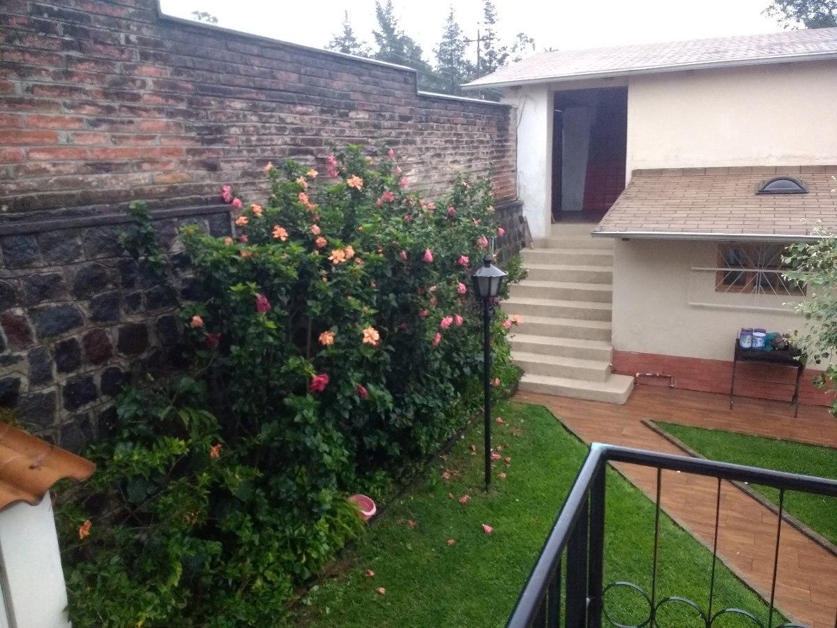 bonita quinta-casa en alangasi