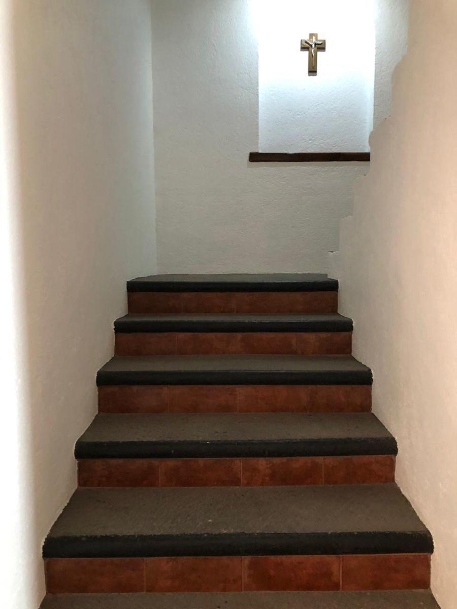 bonita residencia en milenio, bóveda catalana, jacuzzi, estilo mexicano, 3 rec