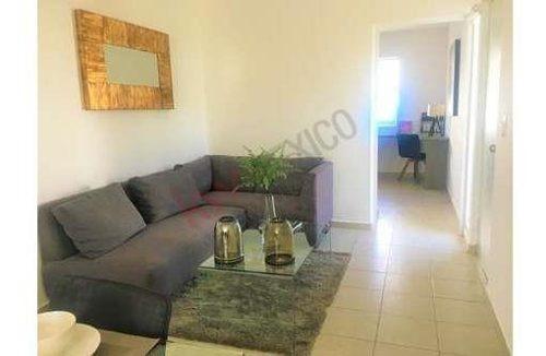bonita y acogedora casa en venta aprovecha los descuentos y asegura tu patrimonio. modelo cipres