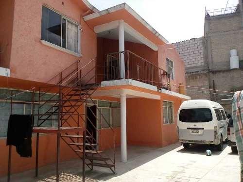 bonita y funcional propiedad en venta.