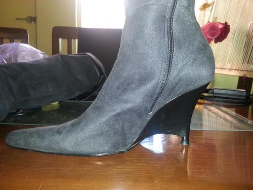 bonitas botas