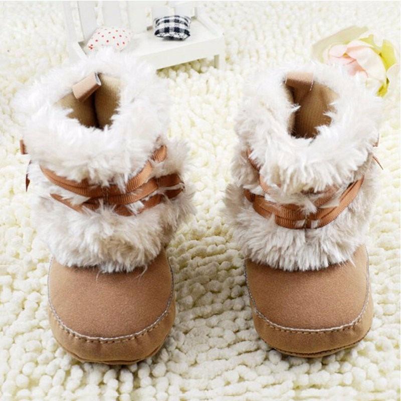 zapatos deportivos varios diseños envío gratis Bonitas Botas Bebe Recien Nacido Botita Para Frio