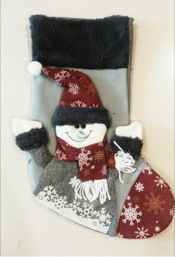 bonitas botas navideña oferta esta semana envio gratis¡¡¡