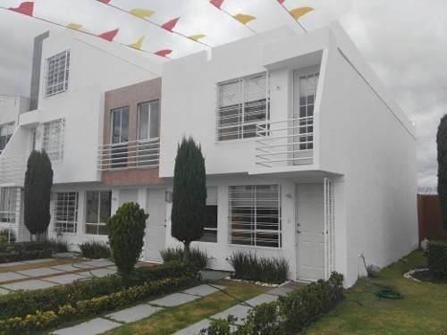 bonitas casas ubicadas en los heroes tecamac