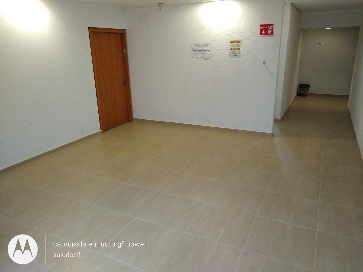 bonitas oficinas con excelente ubicación