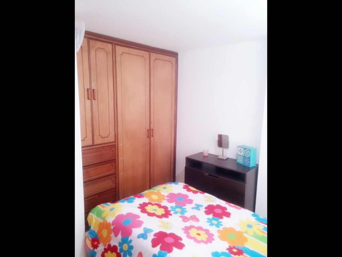 bonito apartamento cedro golf negociable