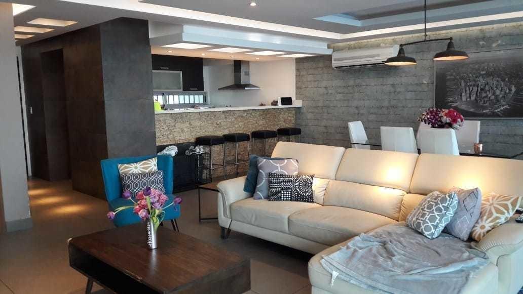 bonito apartamento en alquiler en coco del mar panamá cv