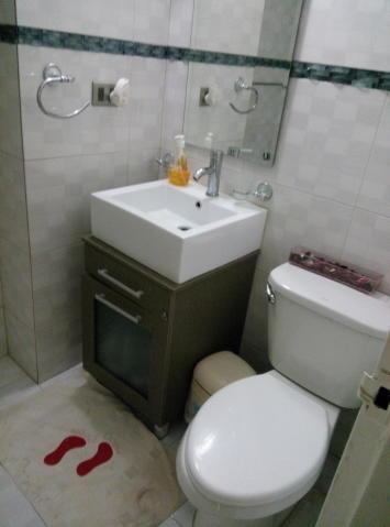 bonito apartamento en venta 15-7993 vj