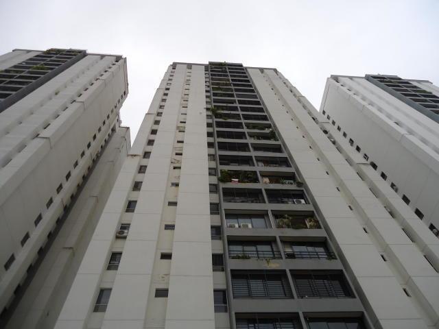 bonito apartamento en venta 17-10659  vj