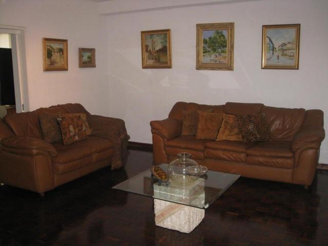 bonito apartamento en venta 19-6319 vj