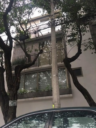 bonito condominio horizontal