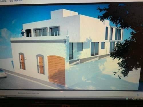 bonito conjunto casas nuevas en claveria