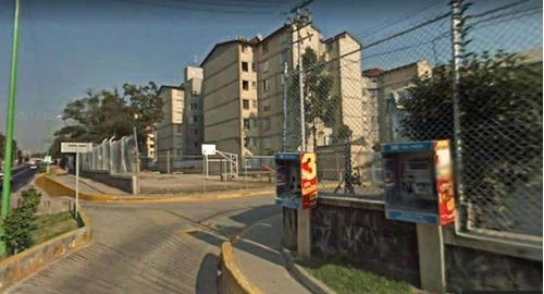 bonito departamento argentina toreo 4 caminos