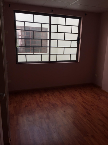 bonito departamento de 2 dormitorios