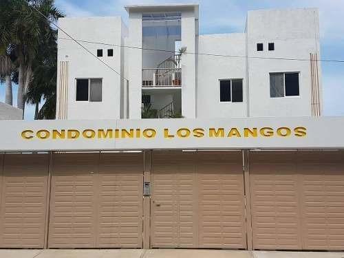 bonito departamento en acapulco guerrero