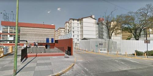 bonito departamento en argentina poniente