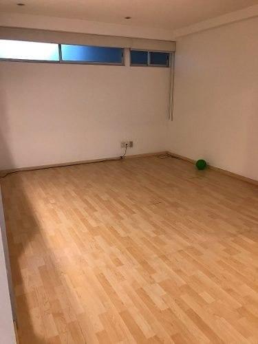bonito departamento en planta baja 150 m2