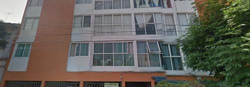 bonito departamento en portales