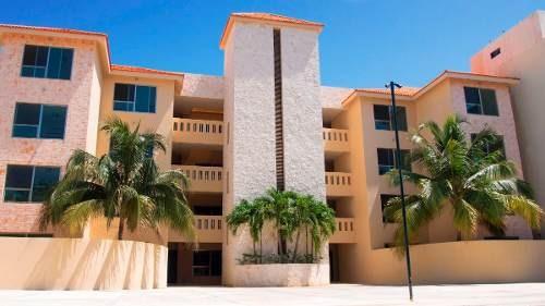 bonito departamento en puerto aventuras the palms plusvalía