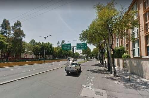 bonito departamento en remate en nextengo, azcapotzalco