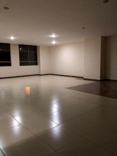 bonito departamento en venta huixquilucan, palo solo