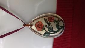 050fc94c6219 Collares De Moda Vintage Bonitos - Joyas y Relojes en Mercado Libre ...
