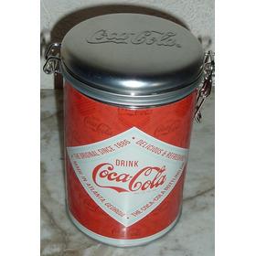Bonito Dulcero  Coca Cola