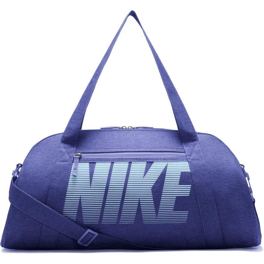56799e7a4 Bonito Mochila Bolso Deportivo Para Dama Nike Gym Club - $ 679.00 en ...
