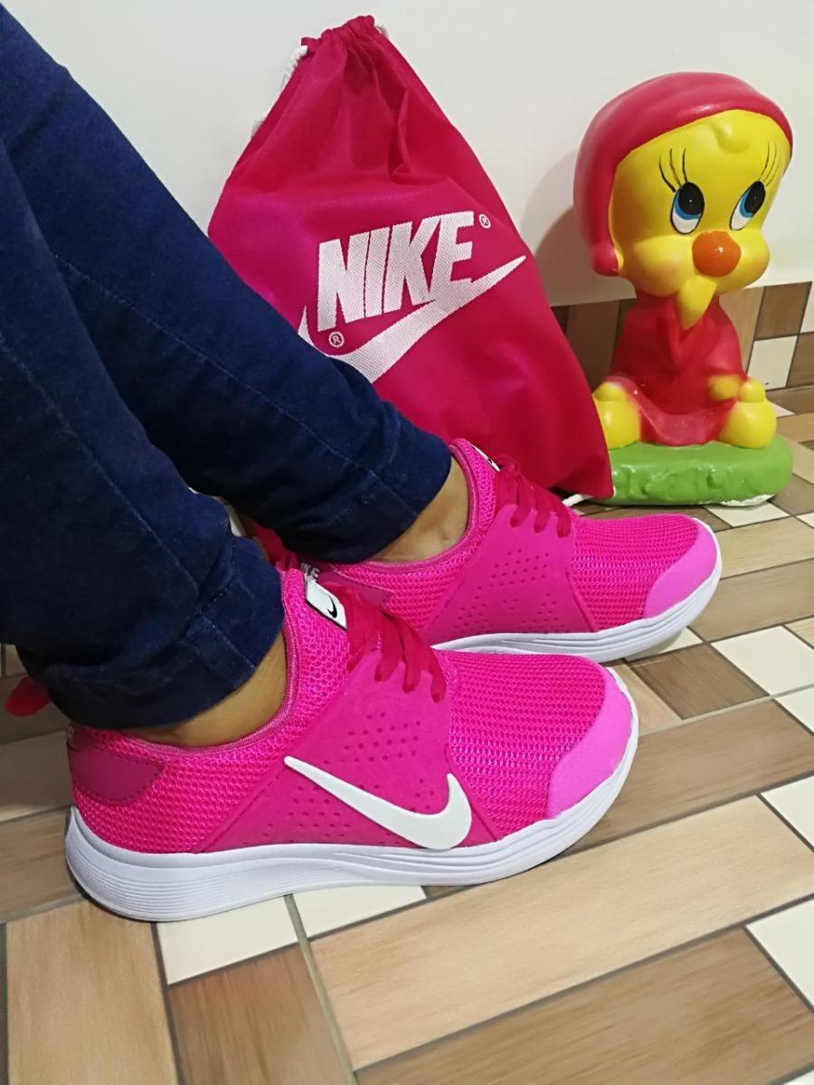 79ad98ea142d5 Bonito Modelo Tenis Nike Al Mayor Y Detal -   70.000 en Mercado Libre