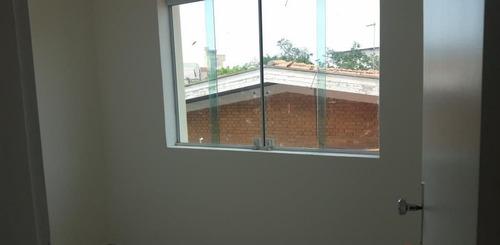 bonito sobrado na lauzane paulista - 150m² - são paulo - mi70971