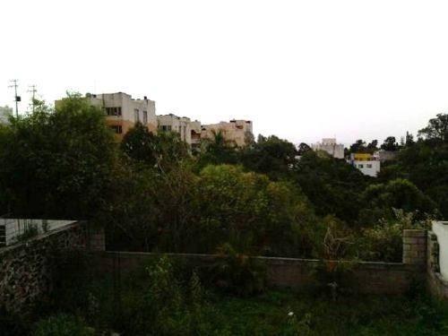 bonito terreno con vista panoramica,en lomas tzompantle