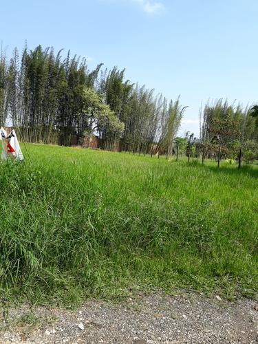 bonito terreno  en calzada  a  tlacotengo en  fortin
