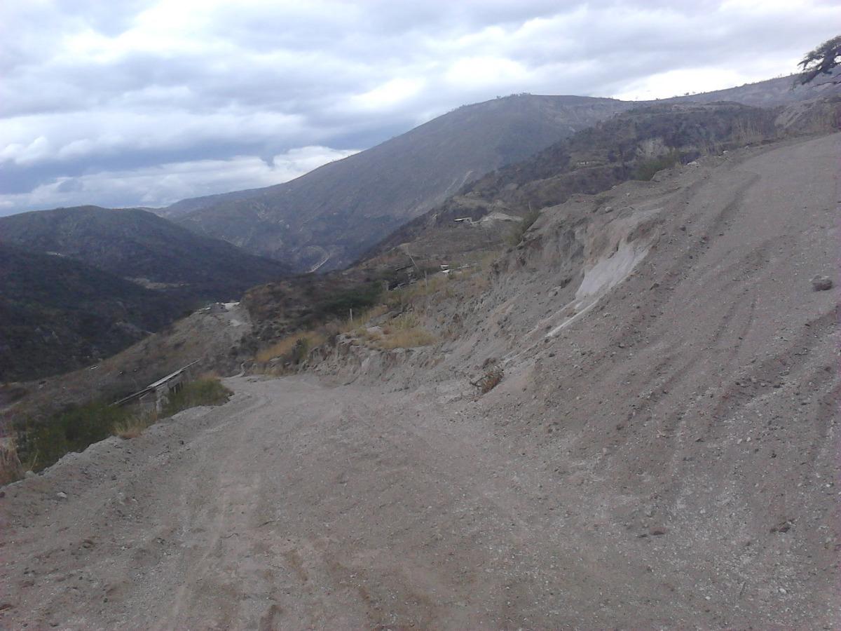 bonito terreno en guayllabamba recibo auto