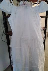 42314876 Vestidos Para Primera Comunion Bonitos - Ropa, Bolsas y Calzado en ...