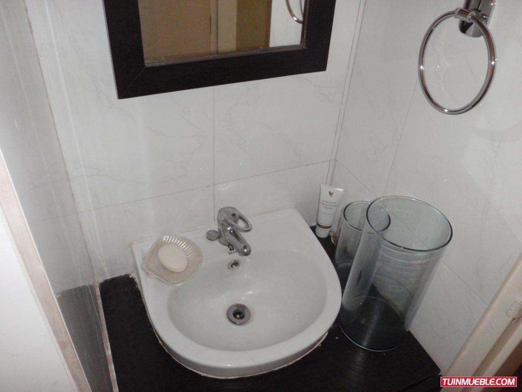 bonito y cómodo local  18-8994 rah los samenes