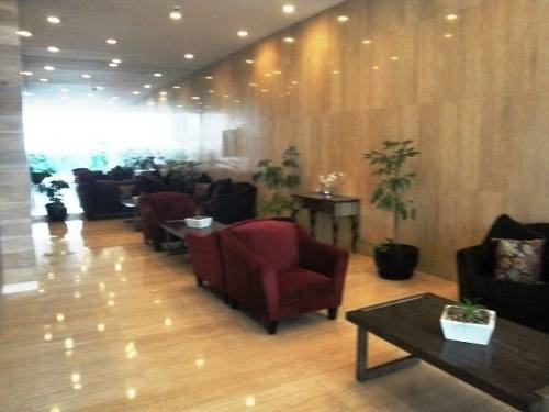bonito, zona de oficinas para extranjeros