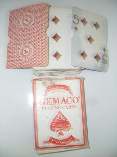 bonitos casinos gemaco de coleccion