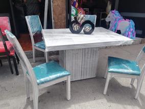 Comedores Sencillos Bonitos - Comedores en Mercado Libre México