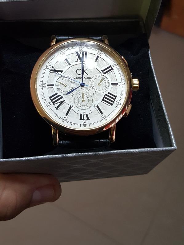 8e8d216fc519 Bonitos Relojes Diferentes Marcas -   1