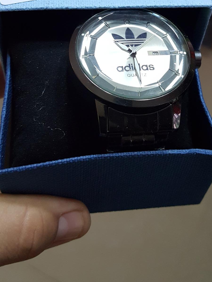 63caf878991f bonitos relojes diferentes marcas. Cargando zoom.