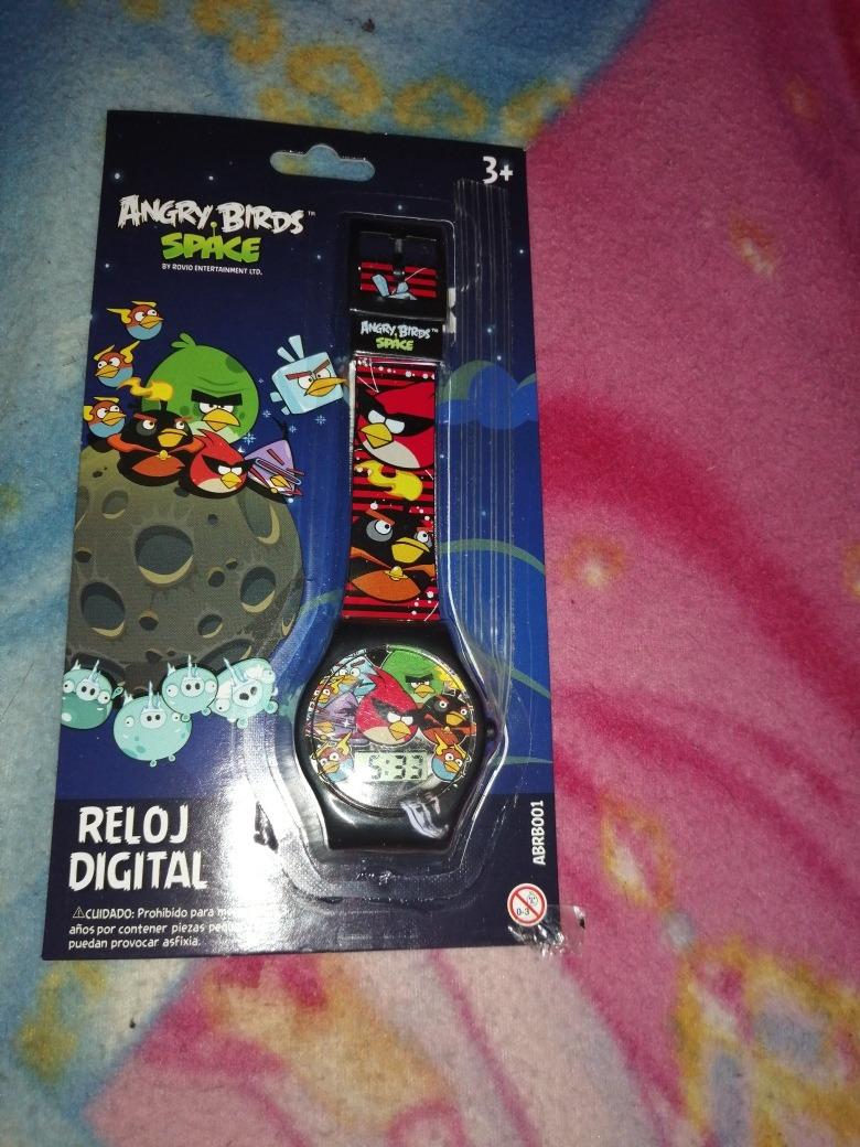 ed47c3e378b0 Bonitos Relojes Digitales Y Set De Arte -   100.00 en Mercado Libre