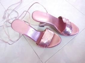 Bonitos Comodos Zapatos Muy Tacon Corrido3 Sandalias 7yIvgYbf6