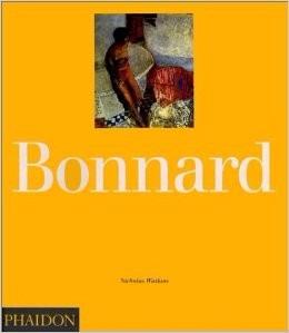 bonnard -  watkins, nicholas